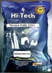 Cord Cable Clip