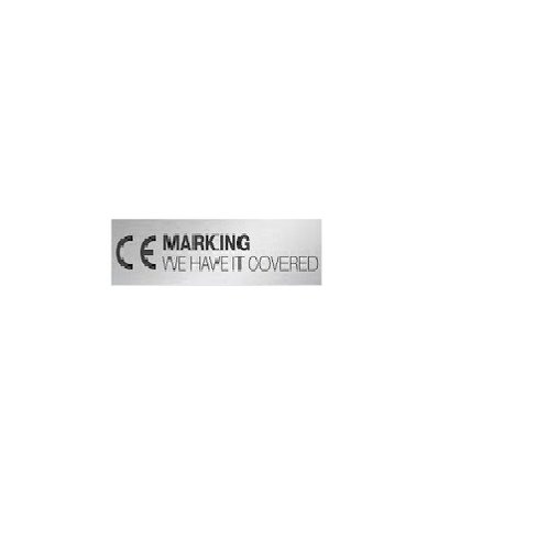Consulting Firm CE Marking, for Industrial, in Global