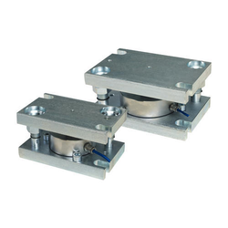 T20 Mounting Weighing Assembly