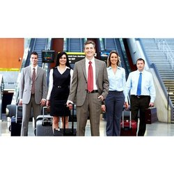 Corporate Tour Packages Services