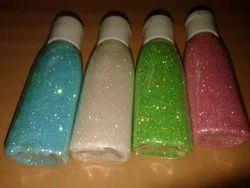 Poly Sugar Glitter