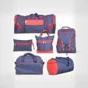 Combo Bags
