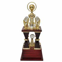 supreme Trophy