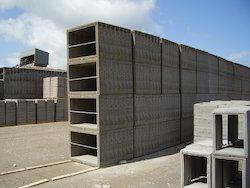 Prefabricated CA Chamber