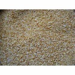 Indian Broken Wheat, Organic
