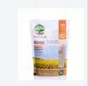 Organic Multigrain Dalia