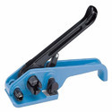 P-330 PP PET Cord Strapping Tensioner