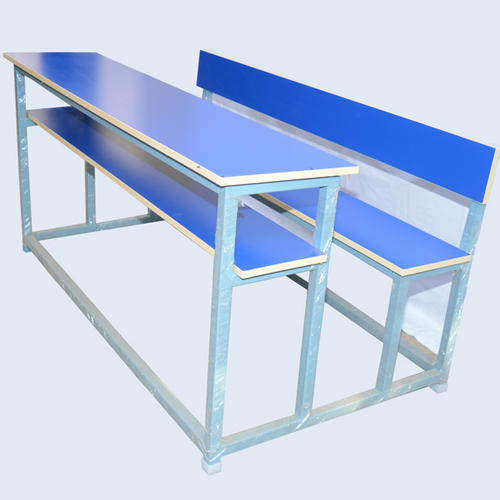 Swell 3 Seater Dual Desk Bench Cjindustries Chair Design For Home Cjindustriesco