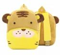 Yellow Kids Backpacks