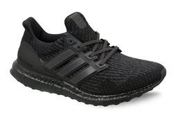 8f1a9ef6ba7a Adidas Shoes - Adidas Ke Joote Wholesaler   Wholesale Dealers in India