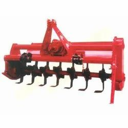 Gajanand Thresher Stainless Steel SS Agriculture Cultivator