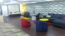 Office Designer Furniture