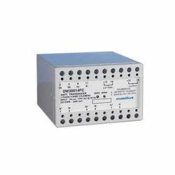 MVAr Transducer