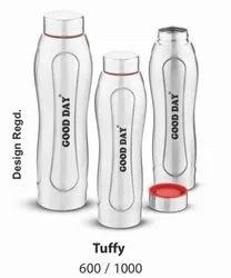 Tuffy Single Wall Insulated Water Bottle