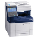 Xerox Workcentre 6655i Laser Multifunction Printer, Up To 36 Ppm