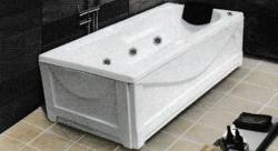b4e31a39ec4 Pure Corner Bathtubs Off - White Jacuzzi Bathtub
