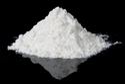 Cyclobutanecarboxylic Acid 98 Percent