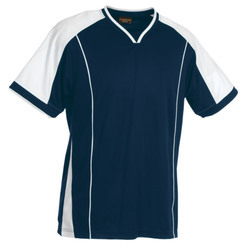 Sports Uniform T Shirt