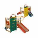 Kids Toddler Gym