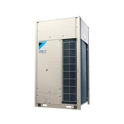 Gl Sheet 5 Star Daikin VRV X Air Conditioner, for Industrial Use