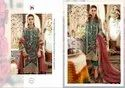 Imorzia Fancy Salwar Suit