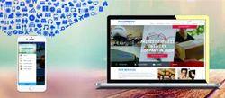 E-Commerce Logistics Service