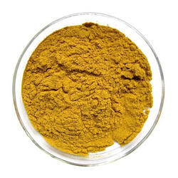 DTPA Ferric Sodium