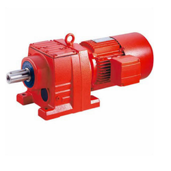 Bonfiglioli 0.12kw To 160kw Helical Geared Motor, 415 +_ 10% Vac