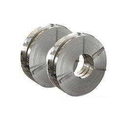 439 Stainless Steel Strips Coils
