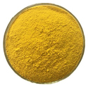 Quercetin Powder