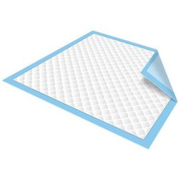 Disposable Adult Cotton Pad