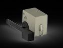 COUNTER WEIGHT LIMIT SWITCH IP55
