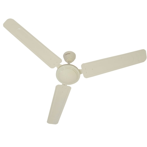 Usha Supra 70 Watt Ceiling Fan