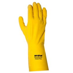 Food Grade Chemical Gloves