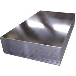 CRC Sheet, Thickness: 1 - 10 mm