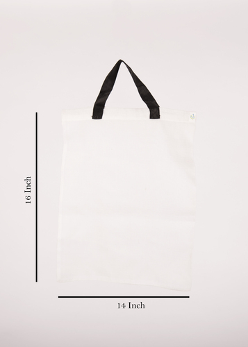 Poly Bags For Digital Printing