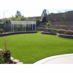 Outdoor Residential Artificial Grass