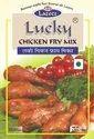 Lucky Chicken Fry Mix