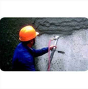 Cement Concrete Repair Products