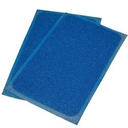 PVC Antistatic Mat