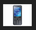 Samsung Metro XL Mobile Phone