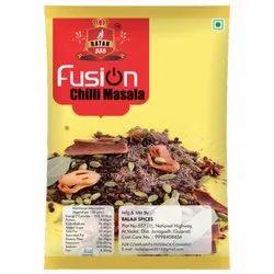 Ratan 555 100 Gram Fusion Chilli Masala