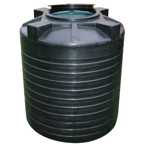 Image result for water tank