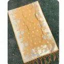 Zarika Vol-5 Banarasi Silk Dupatta