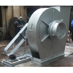 Centrifugal Blowers Amp Duct Systems Manufacturer From Mumbai