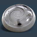 15 Watt Round Ceiling Light
