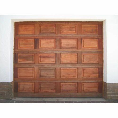 Solid Meranti Door  sc 1 st  IndiaMART & Solid Meranti Door Wooden Door ????? ?? ?????? ...