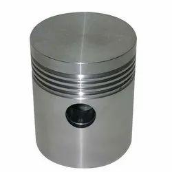 Compressors Piston