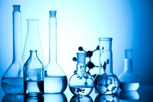 Chemicals - Chrome Chemicals Manufacturer from Jodhpur