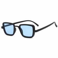 Male Multicolour Kabir Singh Sunglasses, Size: Medium